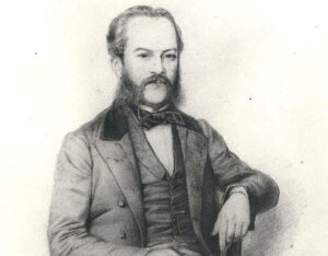 Pallière, Juan León
