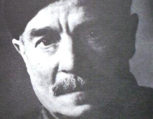 Forte, Vicente