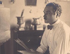 Cordiviola, Luis Adolfo