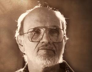 Duarte, Roberto